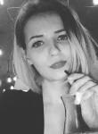 Olivia, 18, Obukhovo