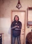 Dima, 34  , Krasnogvardeysk