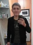 Eblan, 25, Baksheyevo
