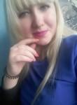 Milana, 18  , Barnaul