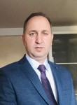 Italiano, 36, Novosibirsk