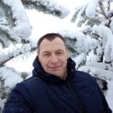 Aleksandr, 46  , Marina Gorka