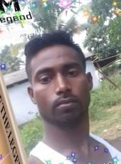 Sk, 18, India, Chennai