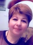 rita, 19  , Yerevan