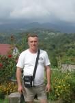 Andrey, 40  , Shilovo