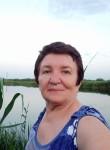 Valintina Stepan, 65  , Kiev