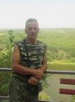 Vladimir, 59  , Pavlovsk (Voronezj)