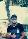 Lakhdar, 24, Melouza