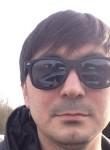 no  name, 33  , Aleksandrovskoye (Stavropol)