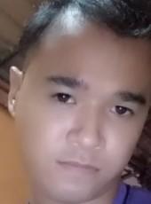 หลอด, 19, Thailand, Pak Chong