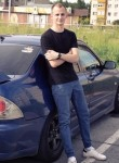 Andrey, 24  , Yurga