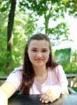 Diana, 22  , Kharkiv