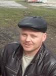 Aleksandr, 44  , Nevinnomyssk