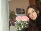 Ksyusha, 40 - Just Me Photography 3