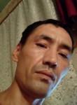 Andrey, 40  , Ulan-Ude