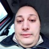 jess, 36  , Lariano