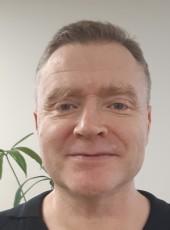 Borislav, 50, Russia, Moscow