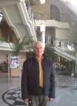 neil wilson , 70  , Sydney