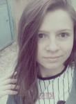Evgeniya, 20  , Grigoriopol