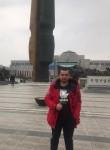 Roman, 20  , Gwangju
