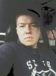 Artyem, 31  , Kuytun