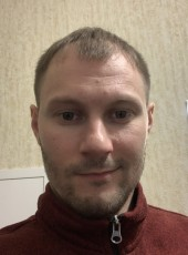 sanya, 34, Russia, Krasnoyarsk