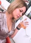 Nina, 35  , Kotelniki