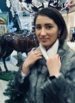 Ольга - Курск