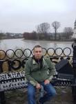 Sergey  - Вологда