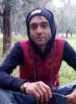 Davide, 34  , Cerignola