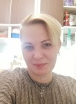 Sveta, 35, Kazan