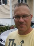 Jacob Good , 55  , Asheville