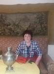 Tatyana, 43  , Sukhinichi