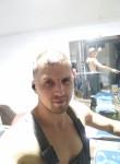 Roman Ishchenko, 32  , Moscow