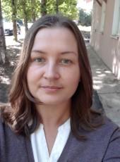 Ralina, 37, Russia, Kazan