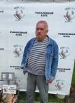 Vakhtang Bogiev, 55  , Moscow