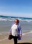 Liiya Vasina, 62  , Temryuk