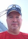 Bryce Underwood, 58  , Cleveland (State of Ohio)