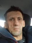 alekse, 42  , Zarechnyy (Sverdlovsk)