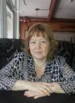 Olga, 54  , Perm