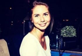 Lenochka , 25 - Just Me