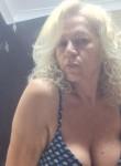 patricia, 59  , Panama