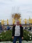 Aleksey, 60  , Samara