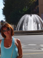 Olga, 47, Russia, Moscow