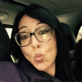 Deborah, 41  , Canegrate