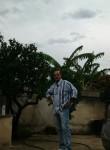 michele, 55  , Bari