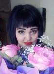 Yuliya, 35  , Voskresensk