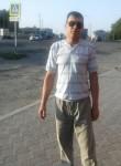 Igor, 50  , Gorshechnoye