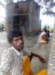 Gug, 21  , Patna