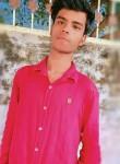Akash, 18  , Sawai Madhopur